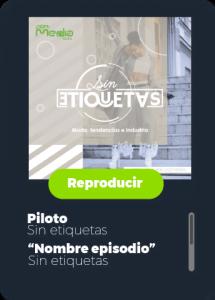 PROGRAMAS-119