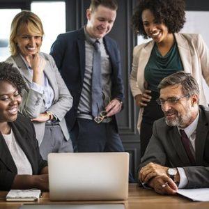 Análisis de oportunidades e ideas de pequeño negocio o microempresa