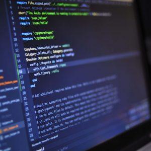 Acceso a sistemas gestores de bases de datos