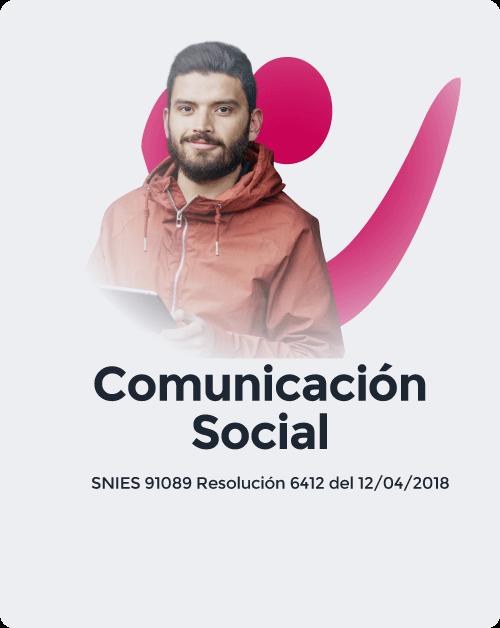 comunicación-social (1)