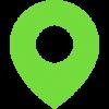 location-8