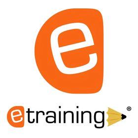 etraining