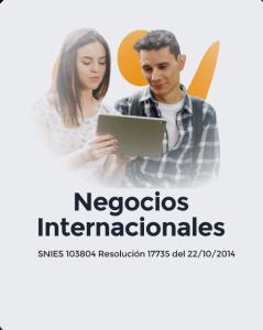 negocios-internacionales (1)